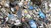Ook in de binnenstad van Den Helder verdwijnen die lelijke zakken vol ingezameld plastic. Overal ondergrondse containers en oranje bakken. Bewoners kunnen nog meepraten