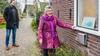 'Schattig vogeltje' levert eerste geld op voor dorpshuis Watergang; Creatief in coronatijd: kunstexpo achter ramen woningen te zien tijdens wandeling