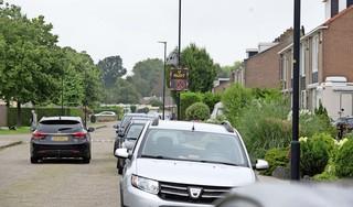 'Waterbedwerking' in Edam: 'Het verkeersprobleem is in deze wijk pas opgelost, als de derde ontsluitingsweg er ligt'