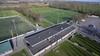 Huizen belangrijker dan sport bij verkaveling park Assumburg voor raad Heemskerk