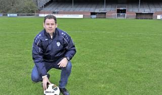 Trainer Patrick Huisman haalt diverse ex-spelers Hellas Sport terug te keren naar het Hoornseveld: 'Dat maakt ook mijn terugkeer vertrouwd'