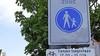 Het regent bekeuringen op Texel: tientallen fietsers en automobilisten op de bon in voetgangersgebied