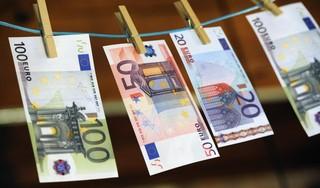 'Bijvangst' voor Fiod: Weesper verdachte van witwassen pleegde mogelijk ook fraude met Tozo-regeling