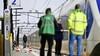 Minderjarige uit Krommenie schiet in trein bij Koog aan de Zaan gericht op persoon: celstraf geëist