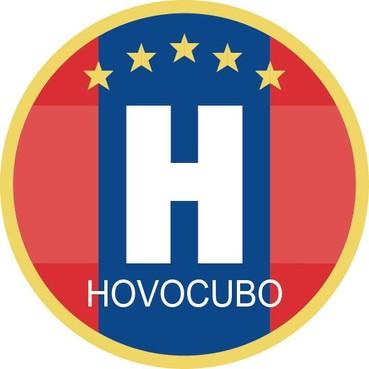 FCK de Hommel brengt Hovocubo eerste nederlaag toe in competitie