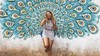 Influencer Kim van Weering (28) komt met instagramreisboek. 'Het verhaal landt bij steeds meer mensen. Dat geeft toch een kick'