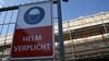 'Hoorn moet in eerste instantie voor West-Friezen bouwen en niet om de woningnood in Amsterdam op te lossen'