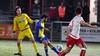 AFC'34 wint bekerduel in De Rijp maar echte blijdschap is er niet: 'Tot ziens coach, hoor ik net, maar tot wanneer?'