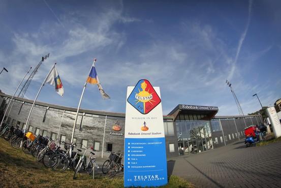 Andries Jonker vindt NEC-uit mooie test voor jong Telstar; Rashaan Fernandes beoogde aanwinst
