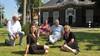 Spelenderwijs door 5.000 jaar Midden-Kennemerland: Erfgoed is gewoon véél leuker dan staartdelingen [video]