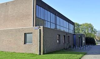 Nieuwe sportzaal in Uitgeest wordt veel duurder. Reden is: de prijsstijgingen in de bouw