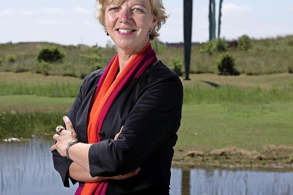 Heleen Keur