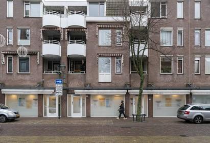 Miljoenenschuld voor failliete beautyketen met vestiging in Alkmaar