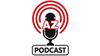 AZ podcast: 'Toch zou het opmerkelijk zijn als AZ doorgaat met Pascal Jansen'