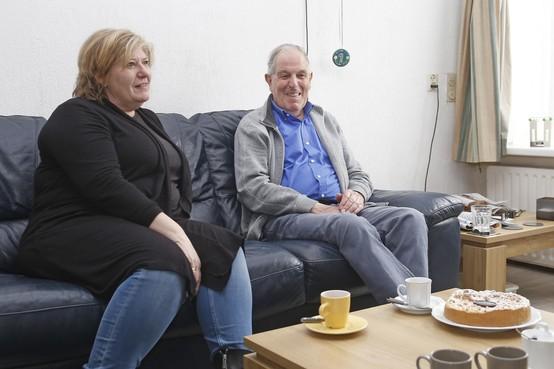 Wooncoach helpt oudere huurders met 'verhuisangst'