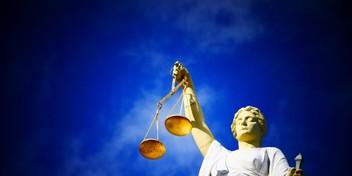 Stekende automobilist krijgt zes jaar cel met dwangverpleging