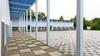 Graven in Huizen, Hilversum en Laren bij de duurste 10 van Nederland