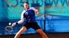 Tallon Griekspoor klopt Van de Zandschulp in finale Dutch Open [video]