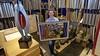 Gemeente Zaanstad moet na jaren afstand doen van elfhonderd opgeslagen kunstwerken: '600 werken aan Zaans Museum geschonken. De rest verkopen we'