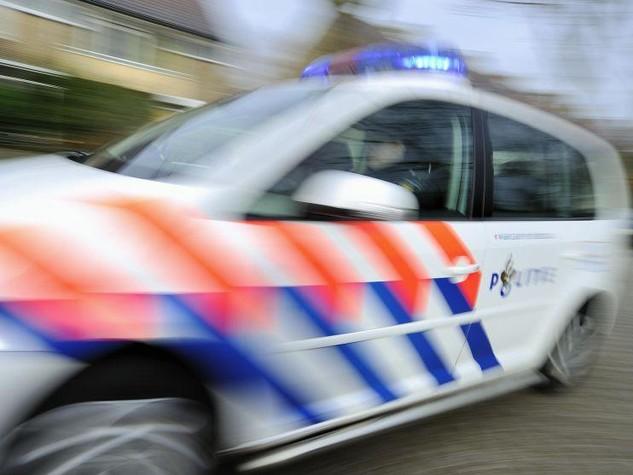 Bezorgers Blad Gezond Verstand Krijgen Klappen In Hoorn Al Noordhollandsdagblad
