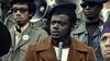 Interview Daniel Kaluuya over 'Judas and the black messiah': 'De Panthers deden veel goeds'