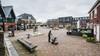 Oostzaan houdt huurwoningen betaalbaar. Nieuwbouw vooral voor ouderen