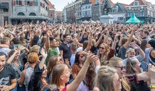 Hoornse steun bij kort geding horeca vergeefs: 'straks krijg je geheid illegale thuisfeestjes'