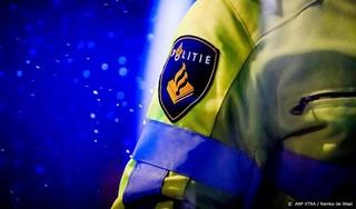 Gewonde door schietincident in Groningen
