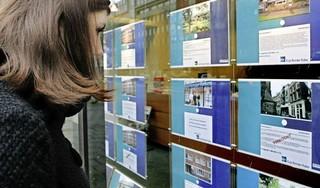 Huis kopen en verkopen: vaak tasten in het duister. Makelaar moet weer een beschermd beroep worden. NVM wil dat overheid ingrijpt om gesjoemel tegen te gaan