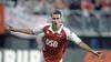 AZ haalt grote naam terug: Maarten Martens aan de slag als trainer van Jong AZ