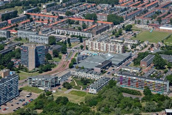Kans op betalingsproblemen in Velsen het grootst bij 400 gezinnen met kinderen