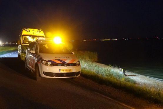 Vermiste vrouw (23) uit Alkmaar in goede gezondheid teruggevonden