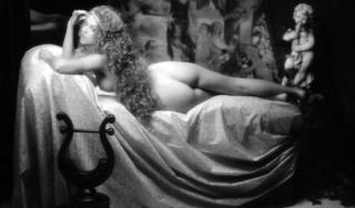 Veertig keer Sylvia Millecam door de ogen van fotograaf Govert de Roos in allereerste expositie. 'Ze had een groot hart en was betrokken bij iedereen'