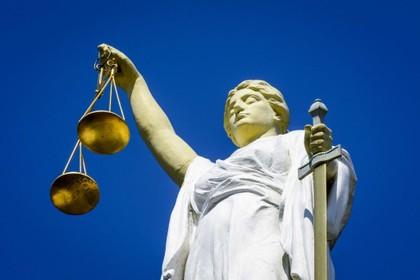 Zaandamse veroordeeld voor bedreigen en opsluiten van medewerkster reclassering: drie kwartier angstig op de bank