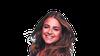 Liefde voelen | column Nynke Nijman