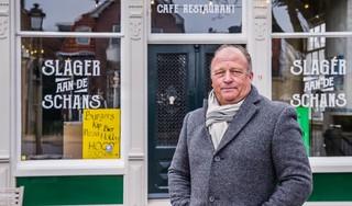 Horeca Zaanstreek Waterland doet niet mee aan '17 januari-actie'; ondernemers willen wél graag wat perspectief