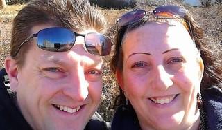 Zeven tips binnen bij politie over aanslag op Hilversums echtpaar Marco Witkamp en Vanessa Vos. Onderzoek is nog in volle gang. Oud-collega: 'Ik schrok me rot toen ik hoorde dat zij het waren'