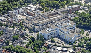 Langdurige, zware coronazorg eist zijn tol: 400 van de 4500 medewerkers van Noordwest Ziekenhuis zitten ziek thuis. 'Op sommige covid-afdelingen zijn er uitschieters naar dertien procent'