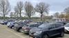 Seniorenpartijen van Heerhugowaard en Langedijk zijn bezorgd over het verdwijnen van parkeerplaatsen bij het ziekenhuis: 'Bezoekers uit de regio zijn met karige ov-verbindingen op auto aangewezen'