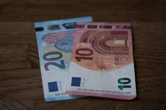 Raad Stede Broec staat voor pijnlijke financiële keuzes