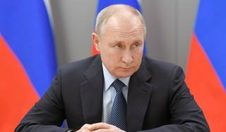 Russische massavaccinatie volgende week van start