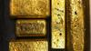 Italiaan met 365.000 euro aan goudstaven in zijn koffer opgepakt op Schiphol