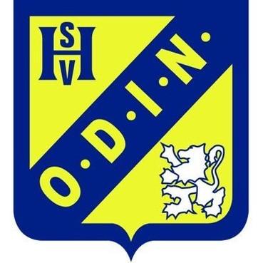 Lef van trainer Anthony Correia levert Odin'59 uitzege bij SteDoCo op