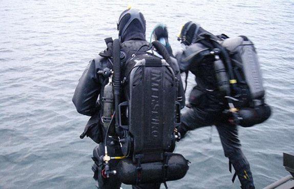 Nabestaanden van marineduikster willen zwaardere aanklacht