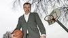 Gouden tip van klasgenoot in Alkmaar heeft geleid tot profcarrière basketballer Erwin Hageman: 'Ik heb mijn tijd als topsporter echt als heel plezierig ervaren'