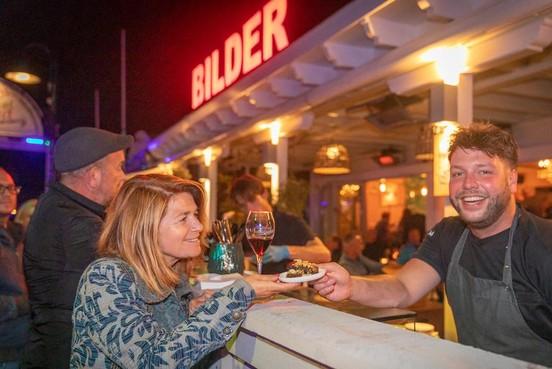 Texel Culinair een lang weekend smaakvol en sfeervol, en hoe bak je de perfecte steak?