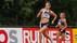 Atlete Laura de Witte verlaat haar zus Lisanne voor 'wondertrainer' op Papendal. 'Als topsporter moet je soms egoïstisch zijn'