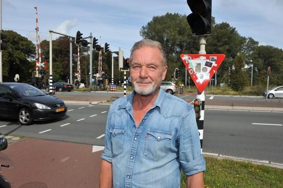 IJmonder van het Jaar-verkiezing: Ook Peter Stam in de finale