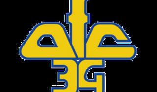 Alkmaarse voetbalclub AFC'34 loopt coronasubsidie mis door 'weeffoutje' en stapt naar de rechter. 'Dit kun je wel een paarse krokodil noemen'