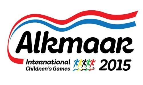 Vraagtekens oppositie raad Alkmaar bij 8 ton voor kinderspelen